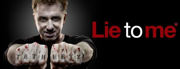 lie to me truth hurts