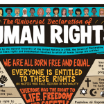 Respect Lessons: Universal Declaration of Human Rights