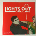 Brett Favre Supports Lights Out on Bullying