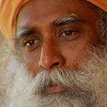 How A Guru Deals With Abusive Situations